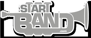 Start Band