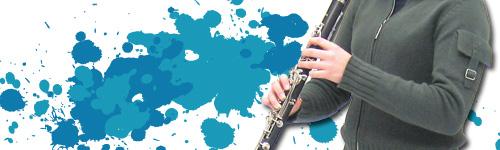 clarinet-header