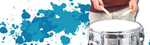 drum-header