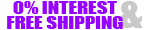 interest-shipping