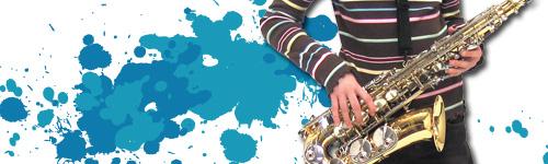 saxophones-header