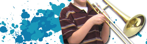 trombone-header