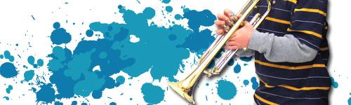 trumpet-header